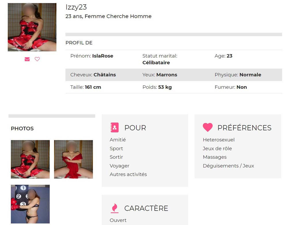 exemple profil coquine planscul.com2