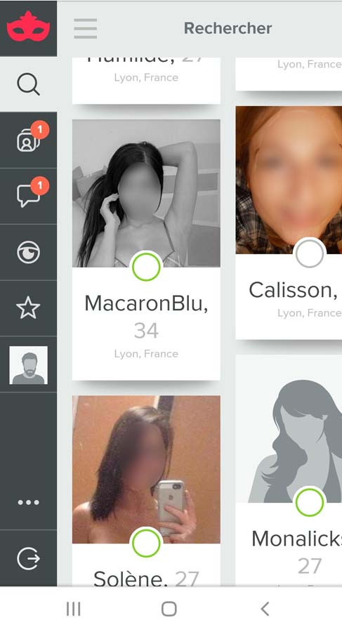 version mobile recherche plancul eliteadults